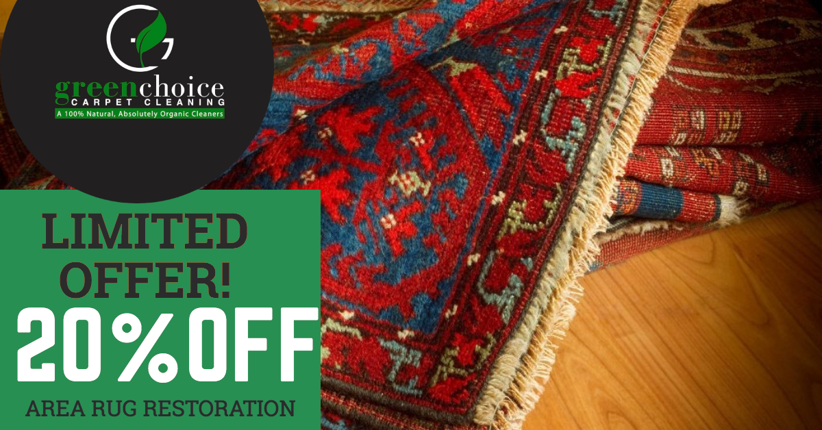 Rely On Our Experts For Rug Restoration Services. Call Us For A Free Estimate. Experienced professionals. Satisfaction guaranteed. Quality service.