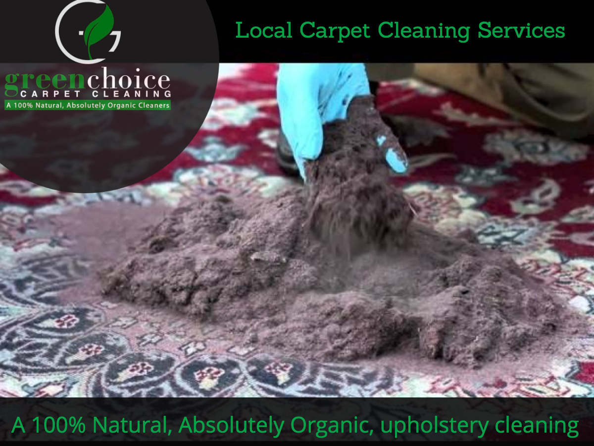 NYC Local RUG CLEANERS