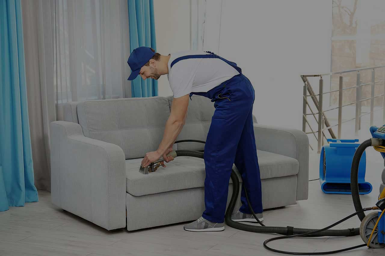 Top-Rated Carpet Cleaning In NYC | Same