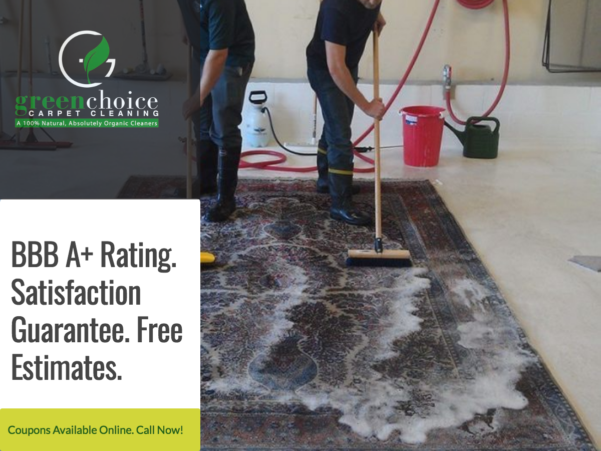 Carpet Cleaning Nyc Rug Amp Carpet Amp Upholstery Cleaning